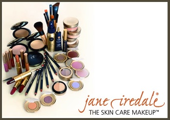 jane iredale at brow boutique lake oswego