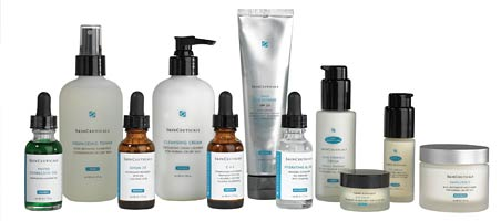skinveuticals brow boutique lake oswego