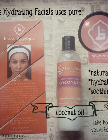newcoconutoil