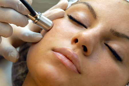 microderm at the brow boutique lake oswego portland