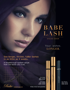 babelash brow boutique lake oswego