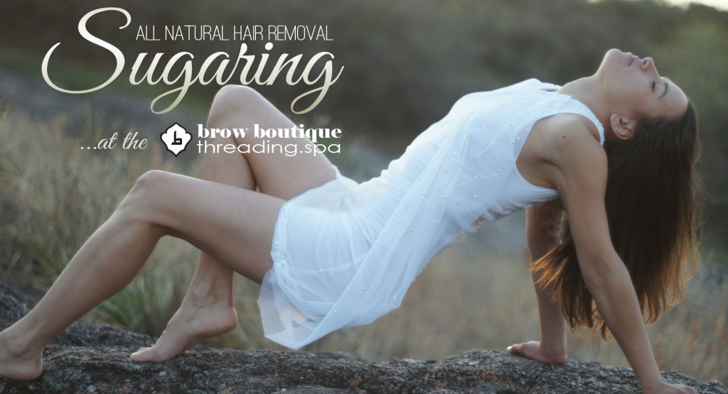 Sugaring Portland and Lake Oswego